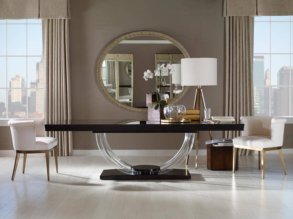 Century Furniture Safavieh, Who Owns Safavieh Furniture