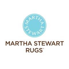 Martha Stewart Rugs