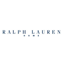 Ralph Lauren Photo
