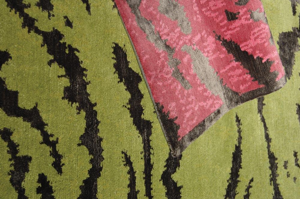Jamie Drake Rugs Designer Rugs By Safavieh