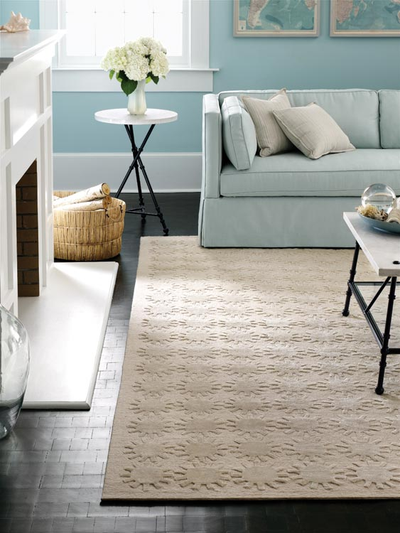 martha stewart rugs | designer rug collection - safavieh 9x12 Rugs
