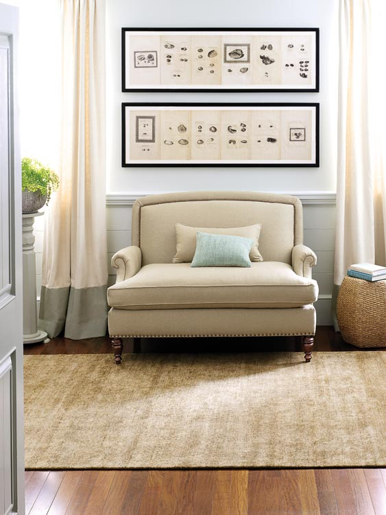 Martha Room View 3