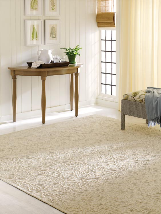 martha stewart rugs | designer rug collection - safavieh