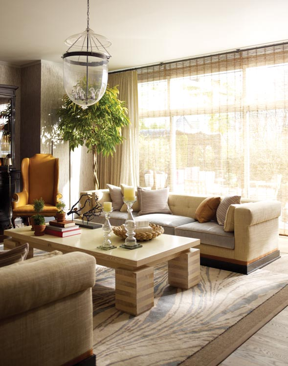 Tom Filicia thom filicia rugs designer rug collection safavieh com