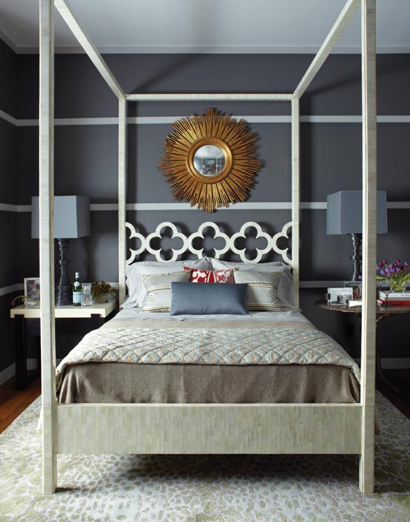 Thom Filicia Room View 8