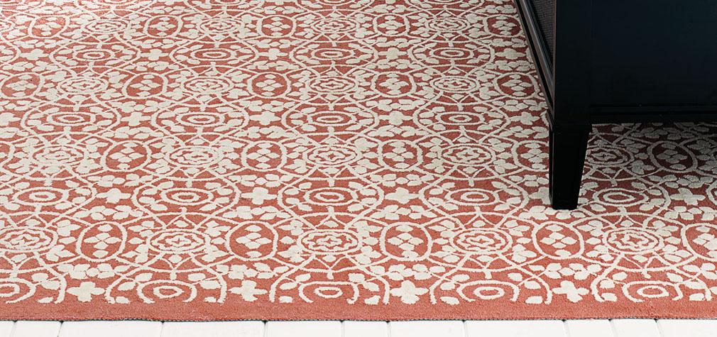 Martha Stewart Rugs | Designer Rug Collection - Safavieh
