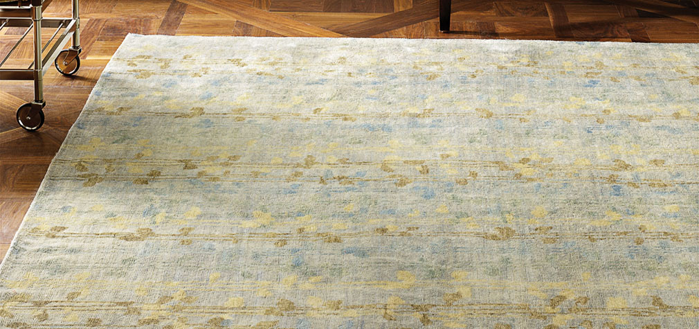 Who Makes Martha Stewart Carpet Meze Blog