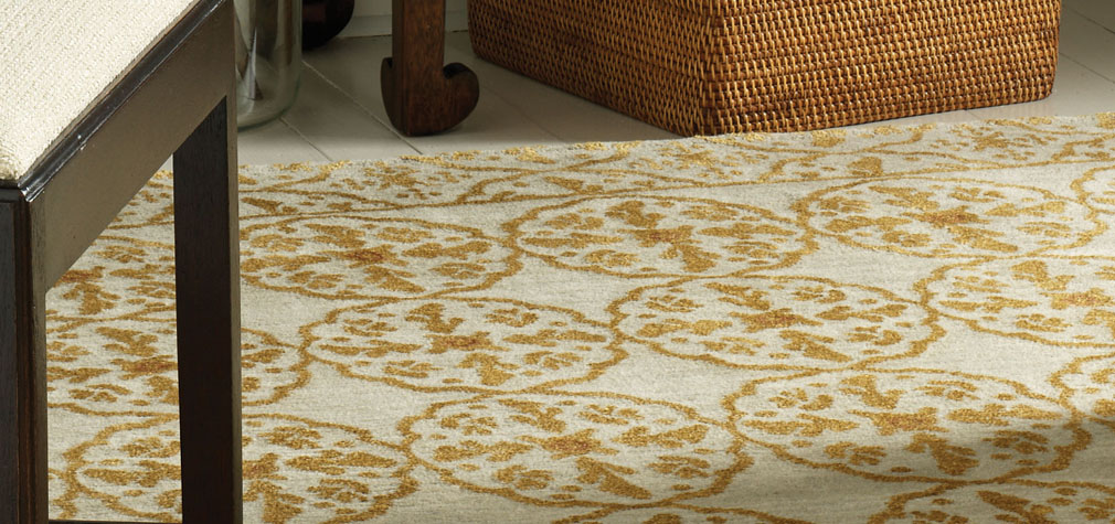 Thomas O Brien Rugs Designer Rug Collection By Safavieh