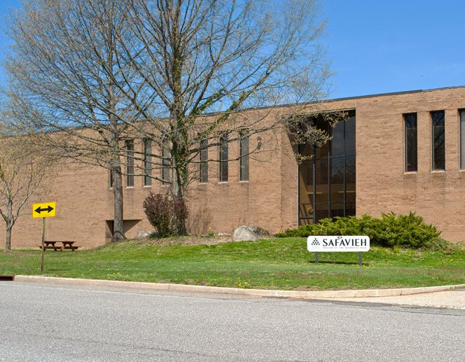 Safavieh Moves Corporate Headquarters To Port Washington, New York In  November To 100,000 Square Foo.