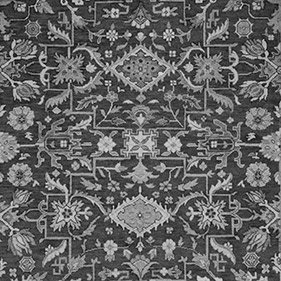 2006: Safavieh introduces the industry's first collection of programmed Persian Sultanabad rugs utilizing production methods used in the mid to late 19th century.