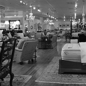 2014: Safavieh Home Furnishings opens 20,000-foot retail gallery in Hartsdale, NY in February