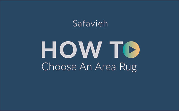 Watch Rug Care Video 3