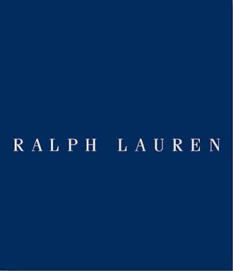 Ralph Lauren Designer Rugs
