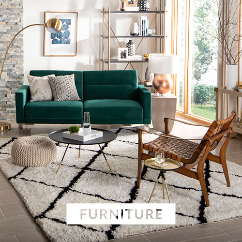 View Furniture
