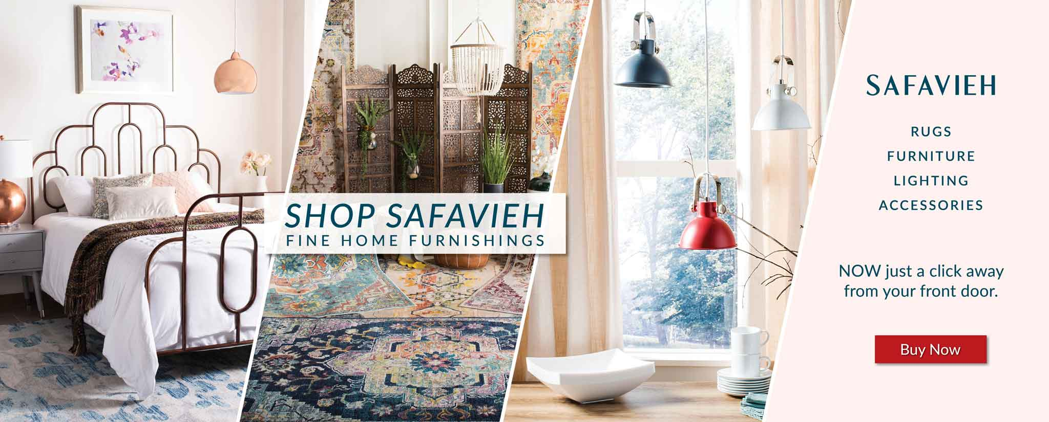 Shop Safavieh