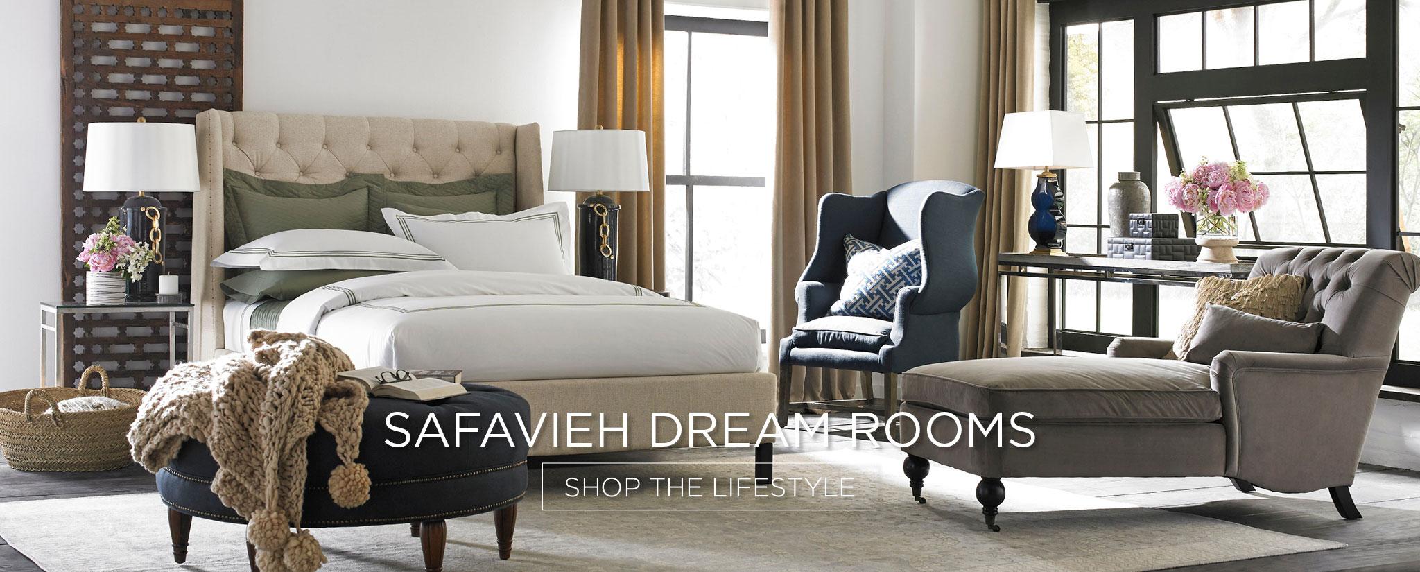 rugs u0026 home furnishings safavieh com