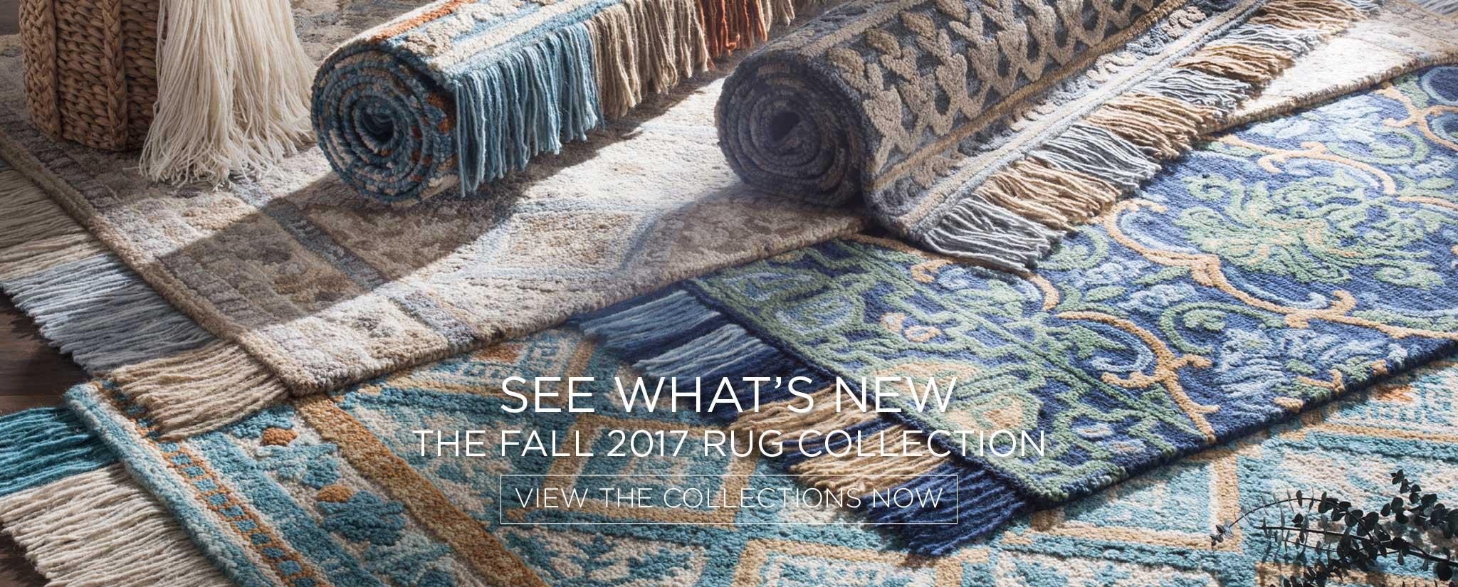 rugs home furnishings safavieh com luxurious area rugs fine home furnishings for beautiful homes like yours