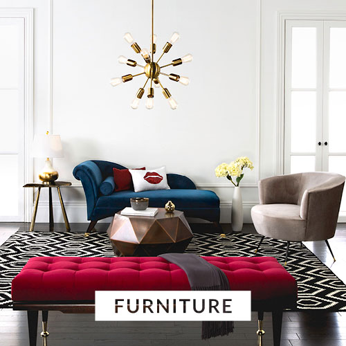 Warehouse Home Furnishings Distributors Inc