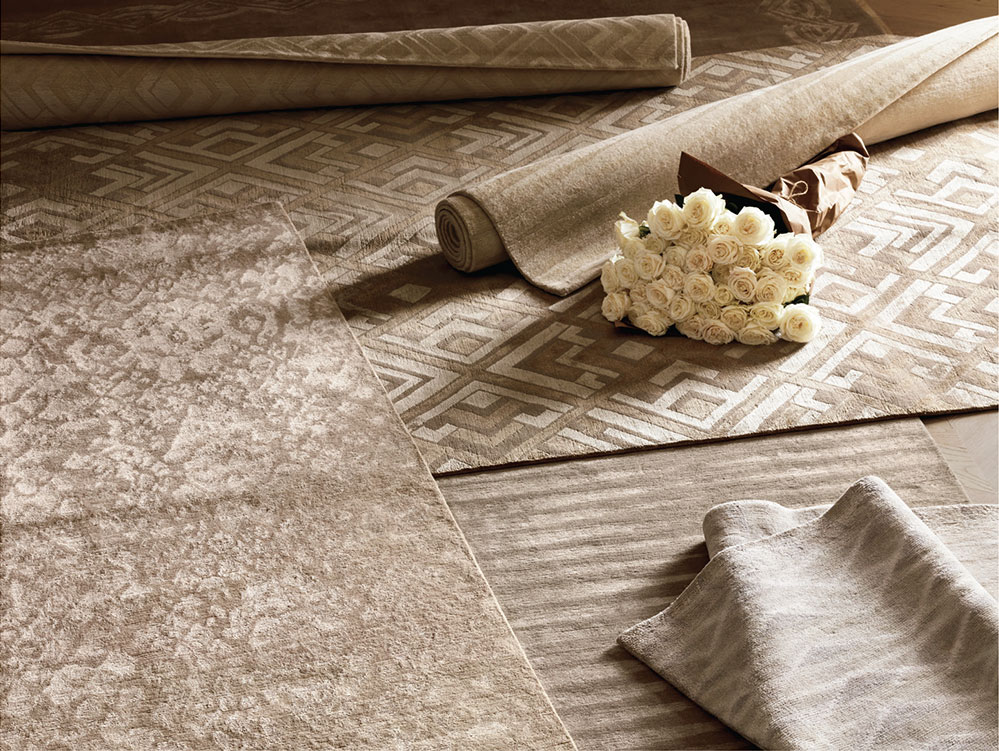 rugs & home furnishings - safavieh Beautiful Rugs