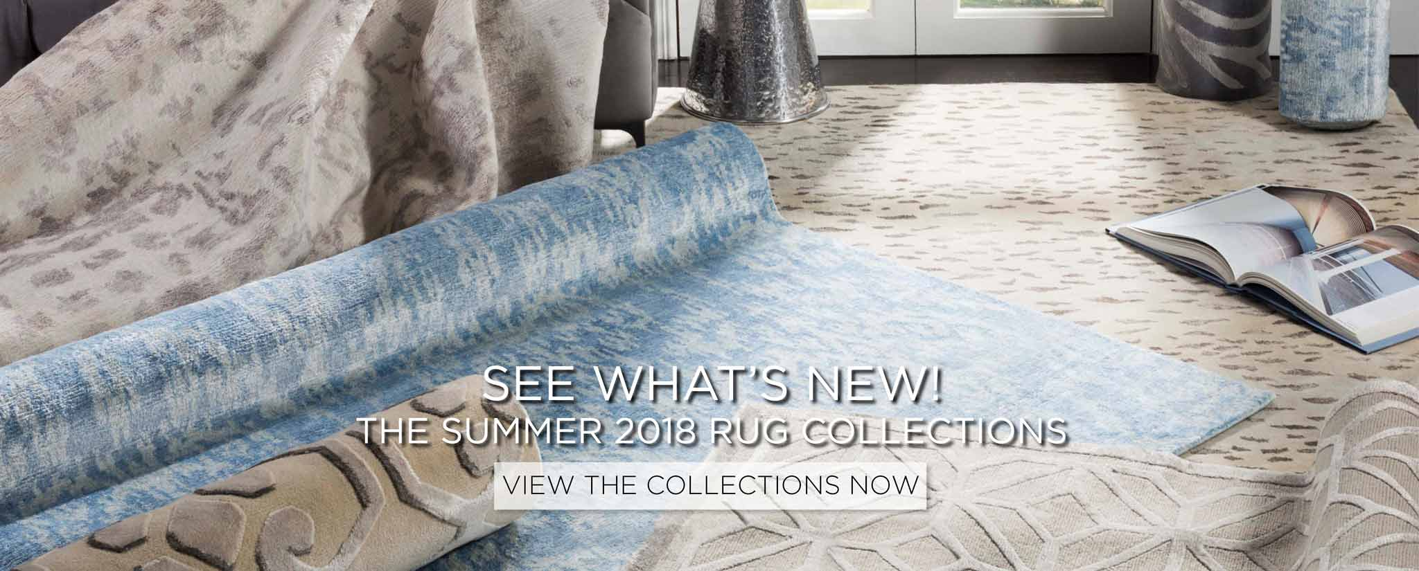Rug Collections