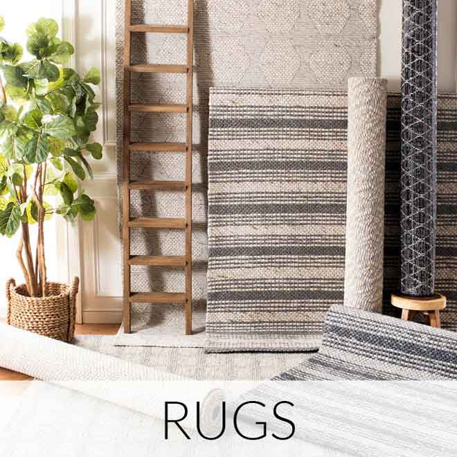 Rugs & Home Furnishings - Safavieh.com