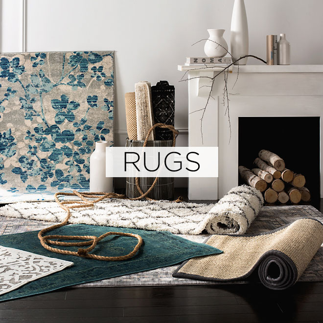 Rugs Home Furnishings Safavieh Com