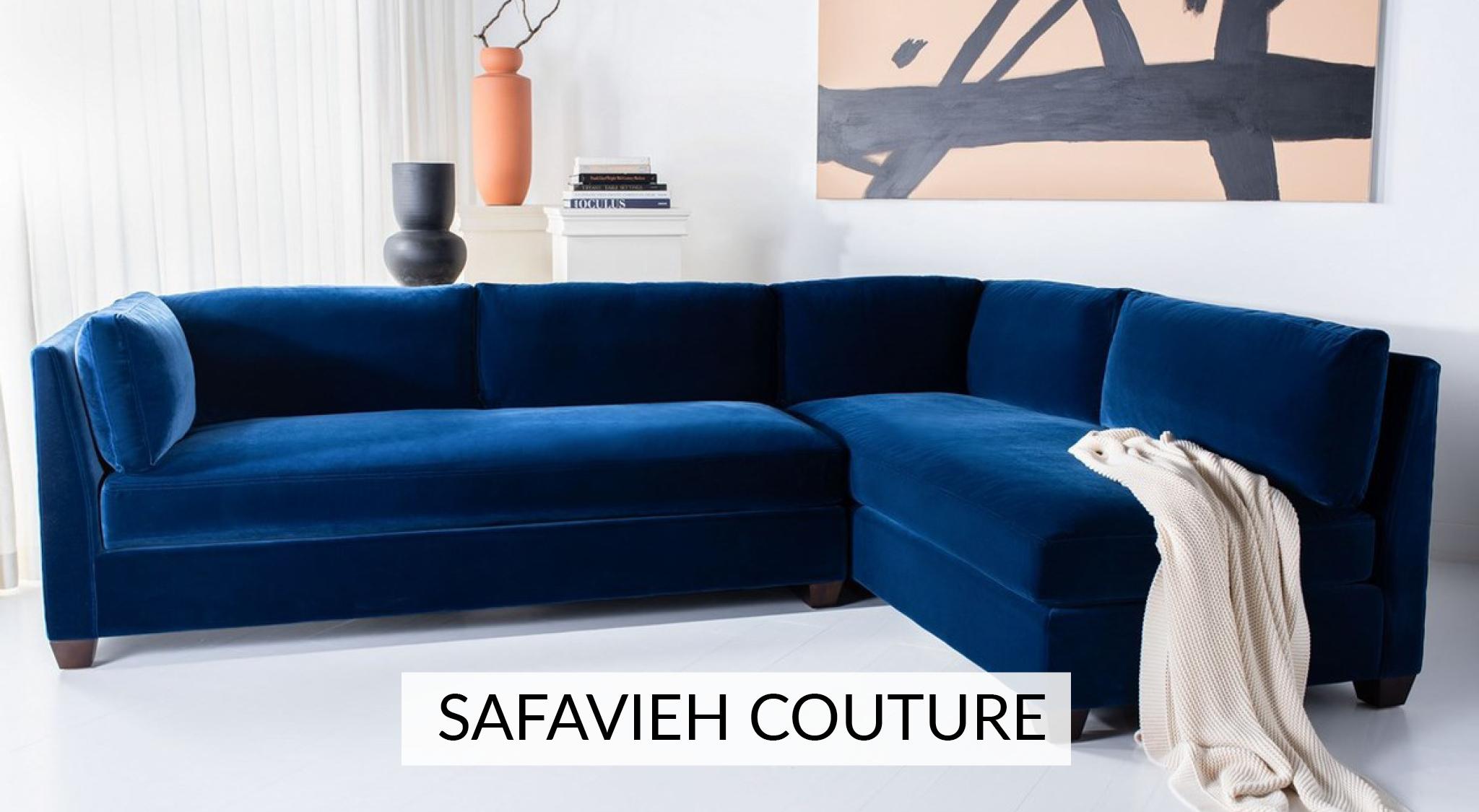 Safavieh Couture