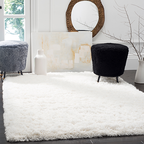 Rugs Amp Home Furnishings Safavieh Com