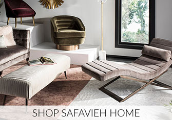 Shop Safavieh Home