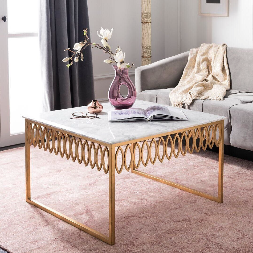 Share Photos, Shop Photos And Get Inspired. Rugs · Furniture