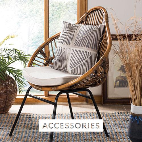 Rugs Home Furnishings Safaviehrhsafavieh: Safavieh Home Decor At Home Improvement Advice