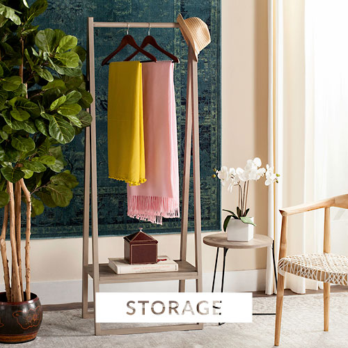 View Storage. Rugs   Home Furnishings   Safavieh com