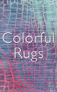 colorful area rugs - Safavieh Rug