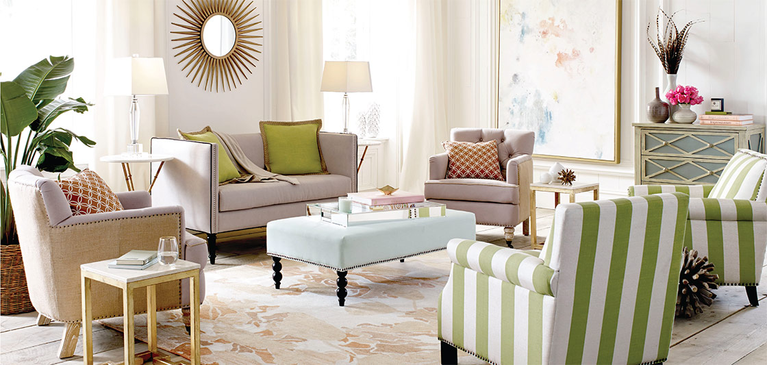 dream rooms furniture. Delighful Furniture Safavieh Dream Rooms Shop The Look Inside Rooms Furniture E