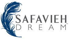 Safavieh Dream
