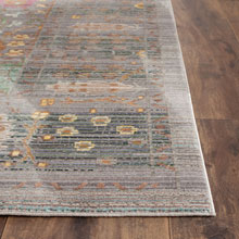 Power Loomed Rugs