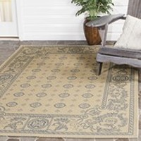 Medium Rectangle Rugs